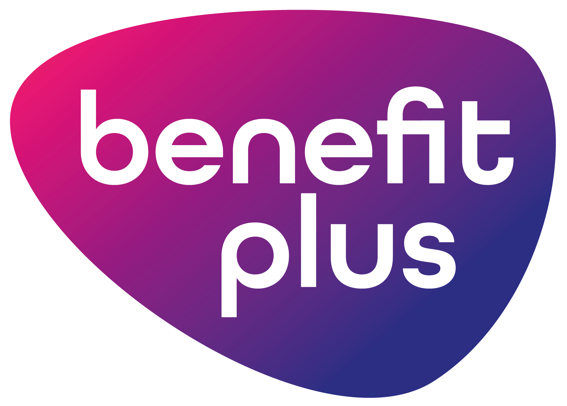 benefit_plus_PNG