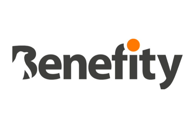 benefity_logo_PNG
