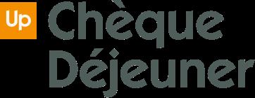 cheque_dejeuner_logo_PNG