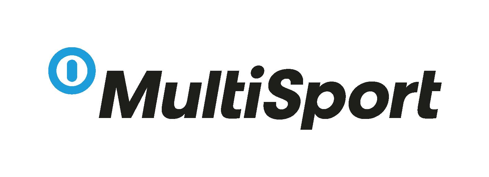 multisport_logo_PNG