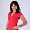 Pilates víkend, Olga Huspeková
